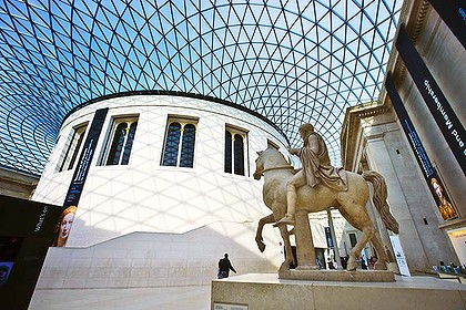 art-British-Museum-London-420x0