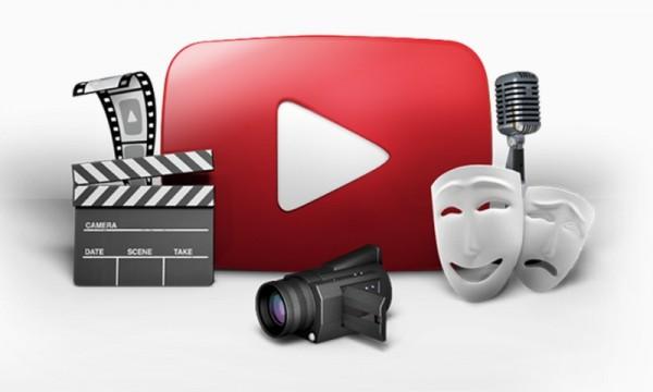 YouTube-Partner-Program-600x360