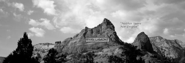 cropped-ryan-lamont-banner-22.jpg