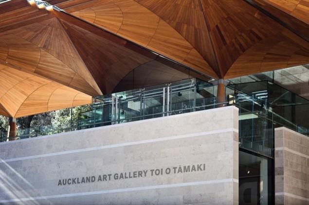 AucklandArtGallery-Ptrick_Reynolds-2-635x422