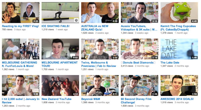 Ryan Lamont thumbnails original